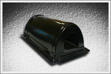 raticidas-tunel-portador
